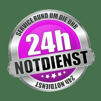 24h Notdienst Schlüsseldienst Zazenhausen