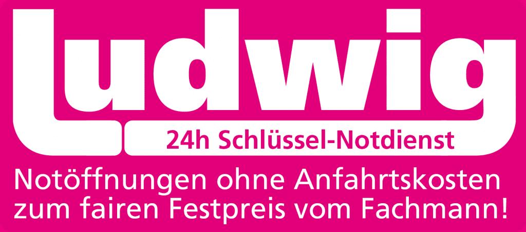Schlüsseldienst Zazenhausen